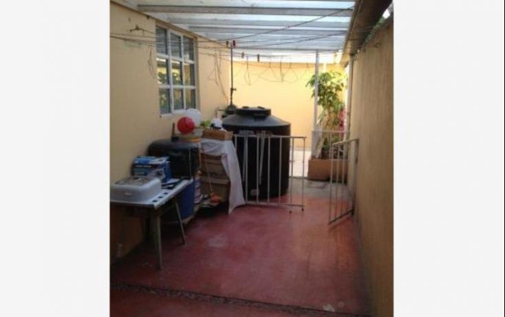Foto de casa en renta en cuauhtémoc 1, alejandría, toluca, estado de méxico, 631380 no 30
