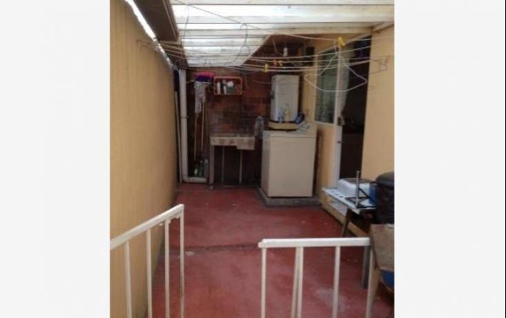 Foto de casa en renta en cuauhtémoc 1, alejandría, toluca, estado de méxico, 631380 no 31