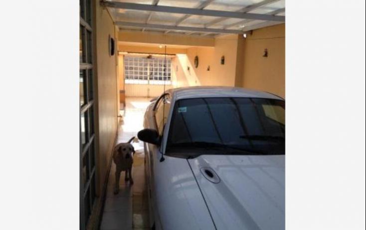 Foto de casa en renta en cuauhtémoc 1, alejandría, toluca, estado de méxico, 631380 no 32
