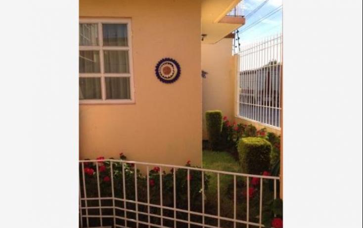 Foto de casa en renta en cuauhtémoc 1, alejandría, toluca, estado de méxico, 631380 no 34
