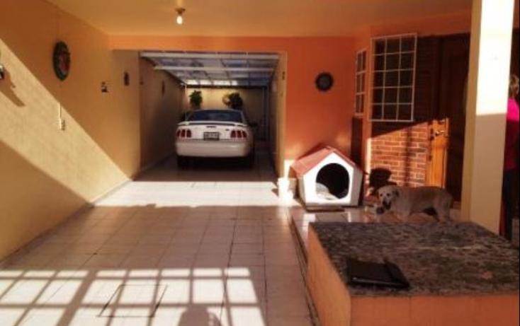 Foto de casa en renta en cuauhtémoc 1, alejandría, toluca, estado de méxico, 631380 no 35