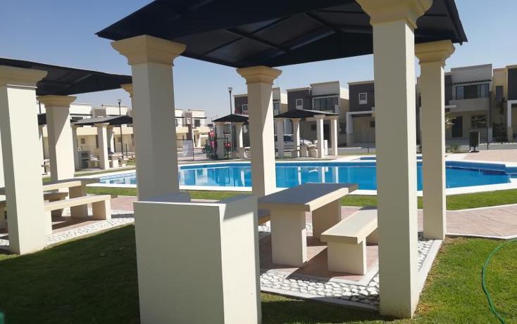 Foto de casa en venta en cuauhtemoc 1, tizayuca centro, tizayuca, hidalgo, 2709203 No. 22