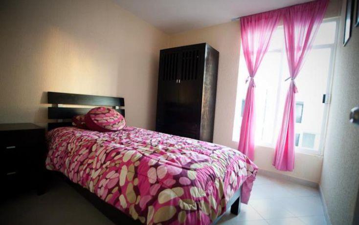 Foto de casa en venta en cuauhtemoc 10, yecapixtla, yecapixtla, morelos, 1437607 no 06