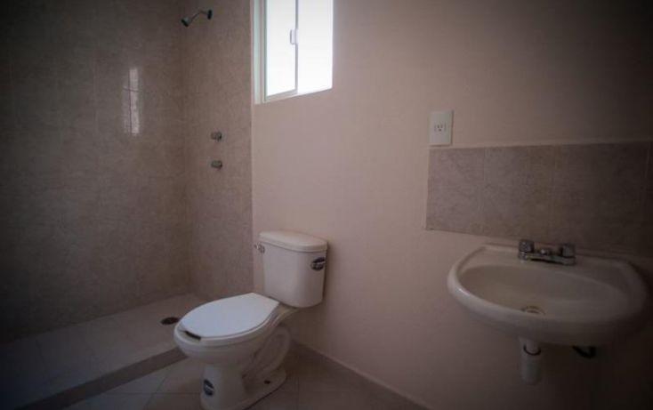 Foto de casa en venta en cuauhtemoc 10, yecapixtla, yecapixtla, morelos, 1437607 no 07