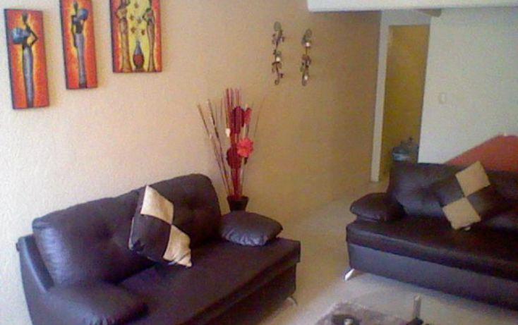 Foto de casa en venta en cuauhtemoc 100, el capulín, ixtapaluca, estado de méxico, 1729626 no 02