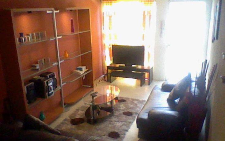 Foto de casa en venta en cuauhtemoc 100, el capulín, ixtapaluca, estado de méxico, 1729626 no 03