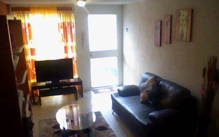 Foto de casa en venta en cuauhtemoc 100, el capulín, ixtapaluca, estado de méxico, 1729626 no 04