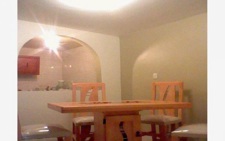 Foto de casa en venta en cuauhtemoc 100, el capulín, ixtapaluca, estado de méxico, 1729626 no 05