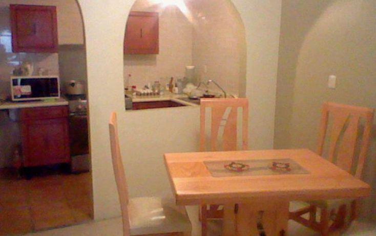 Foto de casa en venta en cuauhtemoc 100, el capulín, ixtapaluca, estado de méxico, 1729626 no 06
