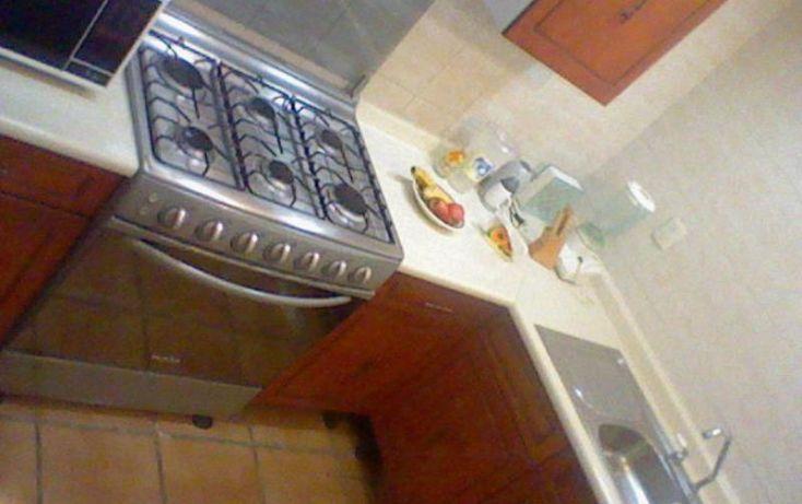 Foto de casa en venta en cuauhtemoc 100, el capulín, ixtapaluca, estado de méxico, 1729626 no 08
