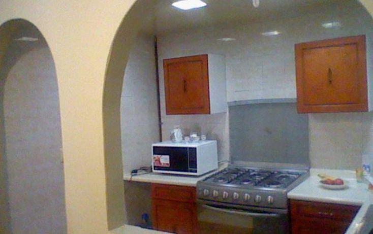 Foto de casa en venta en cuauhtemoc 100, el capulín, ixtapaluca, estado de méxico, 1729626 no 09