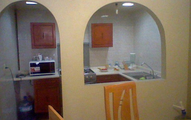 Foto de casa en venta en cuauhtemoc 100, el capulín, ixtapaluca, estado de méxico, 1729626 no 10