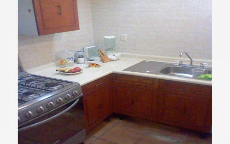 Foto de casa en venta en cuauhtemoc 100, el capulín, ixtapaluca, estado de méxico, 1729626 no 14