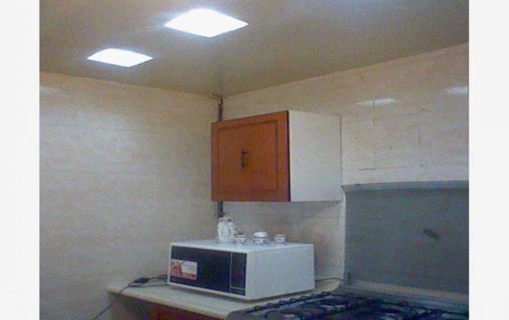 Foto de casa en venta en cuauhtemoc 100, el capulín, ixtapaluca, estado de méxico, 1729626 no 15