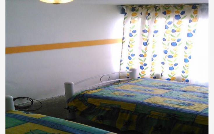 Foto de casa en venta en cuauhtemoc 100, el capulín, ixtapaluca, estado de méxico, 1729626 no 16