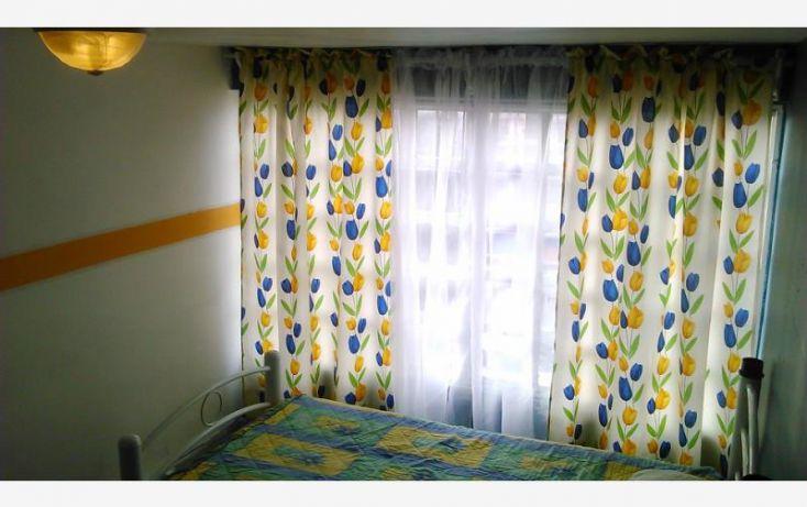 Foto de casa en venta en cuauhtemoc 100, el capulín, ixtapaluca, estado de méxico, 1729626 no 17