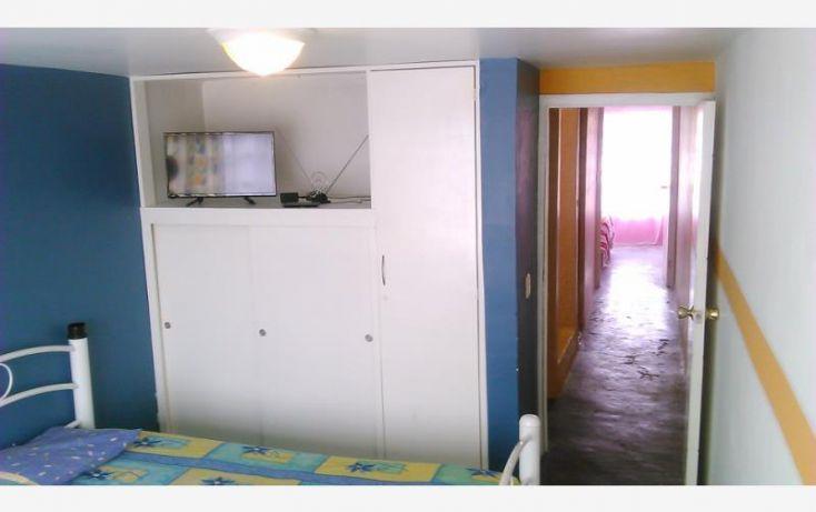 Foto de casa en venta en cuauhtemoc 100, el capulín, ixtapaluca, estado de méxico, 1729626 no 21