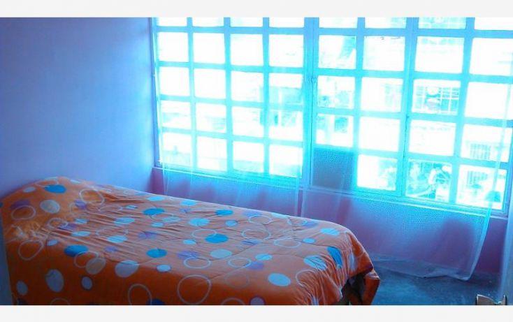 Foto de casa en venta en cuauhtemoc 100, el capulín, ixtapaluca, estado de méxico, 1729626 no 22