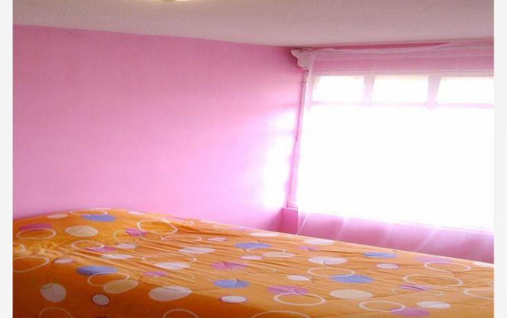 Foto de casa en venta en cuauhtemoc 100, el capulín, ixtapaluca, estado de méxico, 1729626 no 24