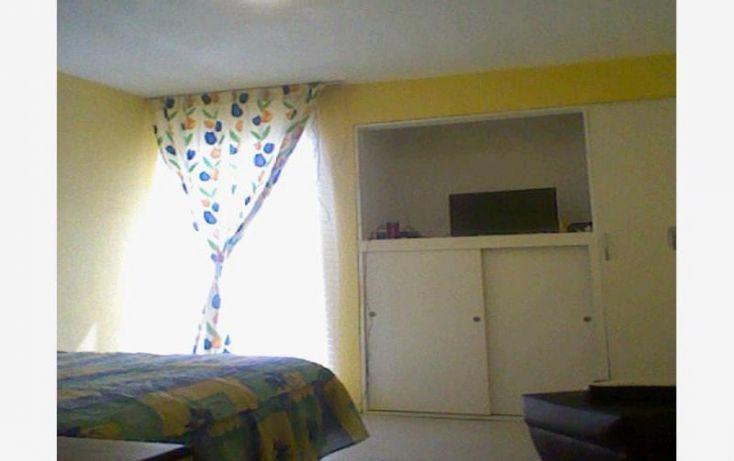 Foto de casa en venta en cuauhtemoc 100, el capulín, ixtapaluca, estado de méxico, 1729626 no 26
