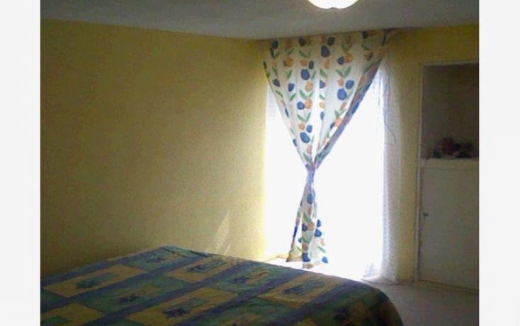 Foto de casa en venta en cuauhtemoc 100, el capulín, ixtapaluca, estado de méxico, 1729626 no 27