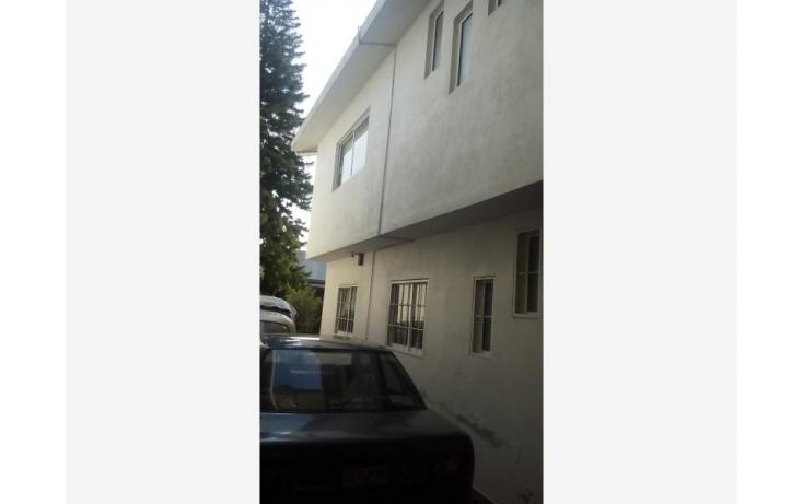 Foto de casa en venta en cuauhtemoc 100, san francisco xocotitla, azcapotzalco, df, 667085 no 03