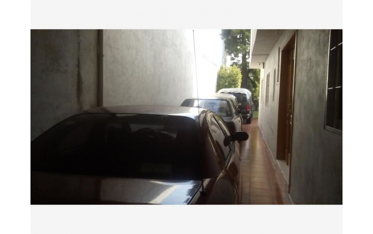 Foto de casa en venta en cuauhtemoc 100, san francisco xocotitla, azcapotzalco, df, 667085 no 04