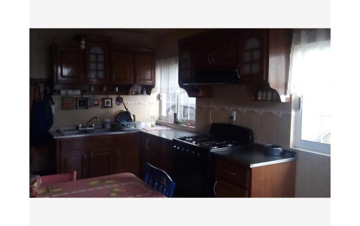 Foto de casa en venta en cuauhtemoc 100, san francisco xocotitla, azcapotzalco, df, 667085 no 06