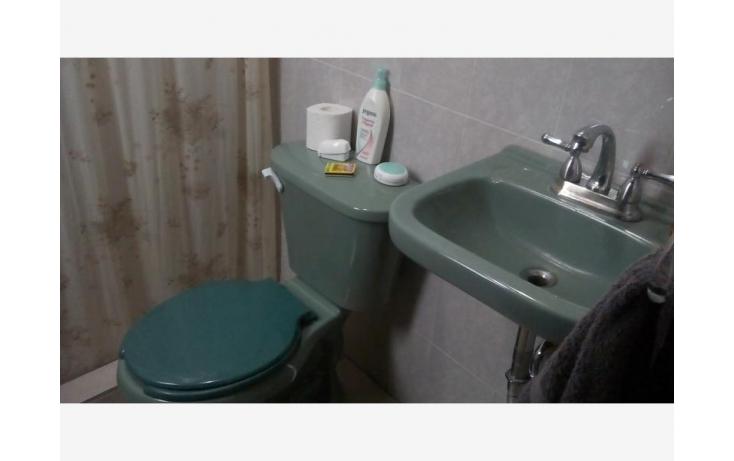 Foto de casa en venta en cuauhtemoc 100, san francisco xocotitla, azcapotzalco, df, 667085 no 07