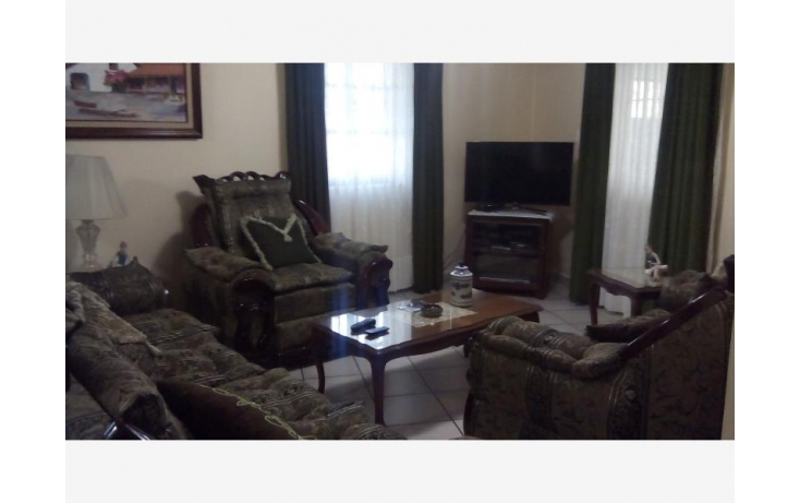 Foto de casa en venta en cuauhtemoc 100, san francisco xocotitla, azcapotzalco, df, 667085 no 08
