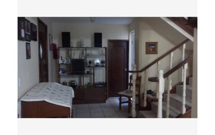 Foto de casa en venta en cuauhtemoc 100, san francisco xocotitla, azcapotzalco, df, 667085 no 09