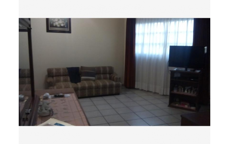 Foto de casa en venta en cuauhtemoc 100, san francisco xocotitla, azcapotzalco, df, 667085 no 11