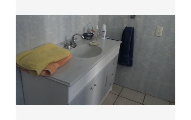 Foto de casa en venta en cuauhtemoc 100, san francisco xocotitla, azcapotzalco, df, 667085 no 12