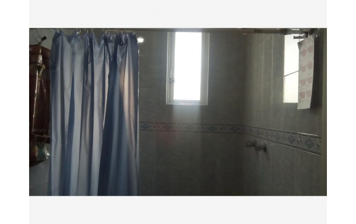 Foto de casa en venta en cuauhtemoc 100, san francisco xocotitla, azcapotzalco, df, 667085 no 13