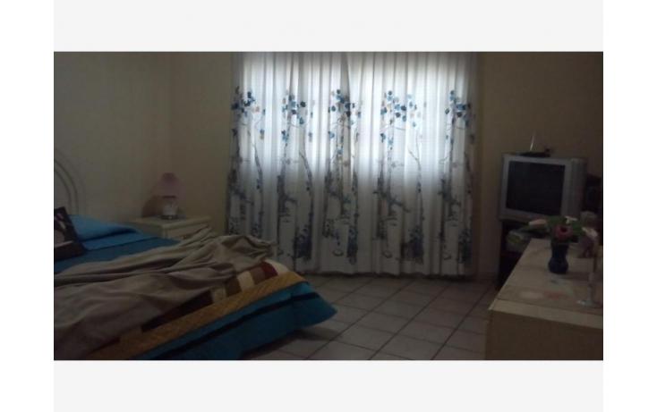 Foto de casa en venta en cuauhtemoc 100, san francisco xocotitla, azcapotzalco, df, 667085 no 14