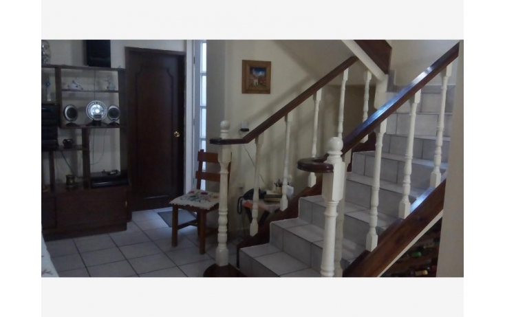 Foto de casa en venta en cuauhtemoc 100, san francisco xocotitla, azcapotzalco, df, 667085 no 15