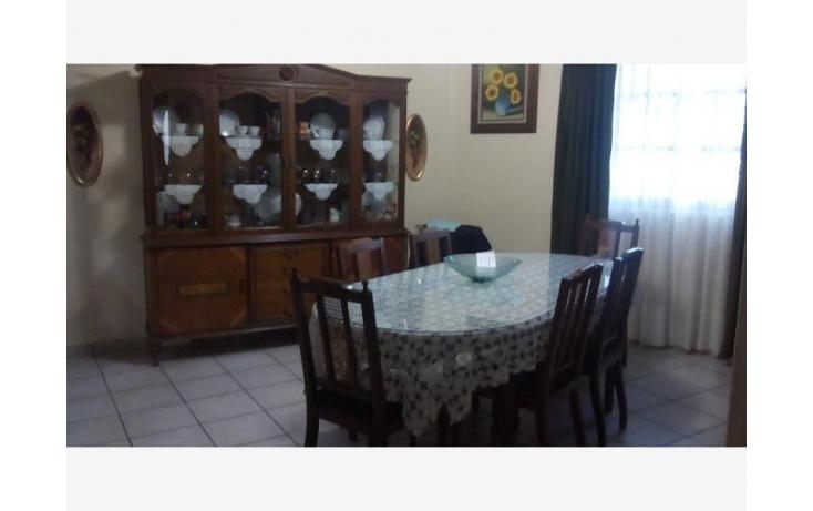 Foto de casa en venta en cuauhtemoc 100, san francisco xocotitla, azcapotzalco, df, 667085 no 16