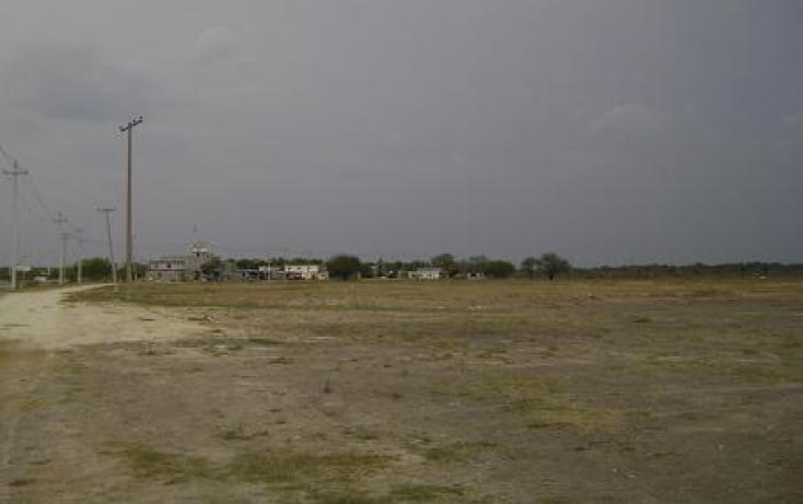 Foto de terreno habitacional en venta en cuauhtemoc 11, cadereyta, cadereyta jiménez, nuevo león, 351981 no 04