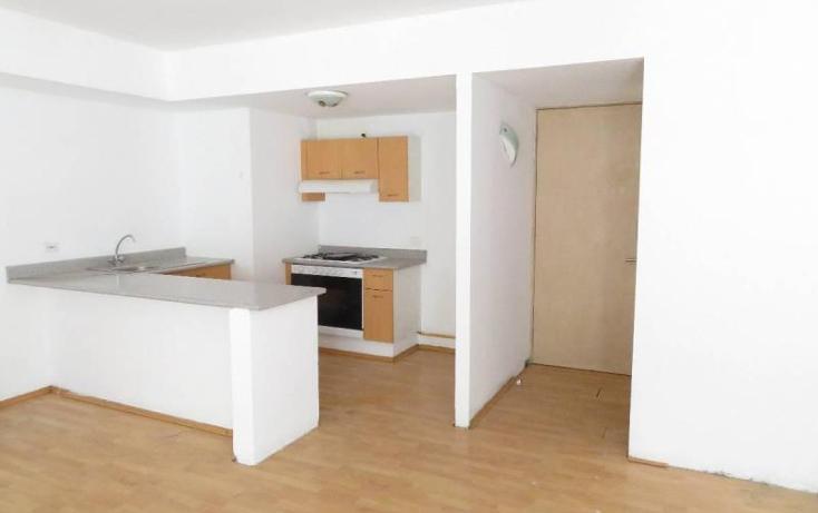 Foto de departamento en venta en cuauhtemoc 130, roma norte, cuauhtémoc, distrito federal, 2545121 No. 03