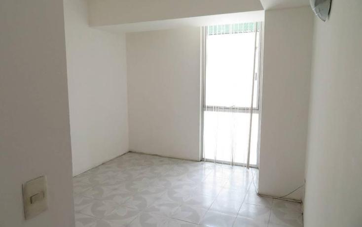 Foto de departamento en venta en cuauhtemoc 130, roma norte, cuauhtémoc, distrito federal, 2545121 No. 06