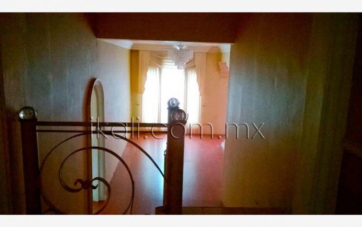 Foto de casa en renta en cuauhtemoc 201, tepeyac, poza rica de hidalgo, veracruz, 1983386 no 07