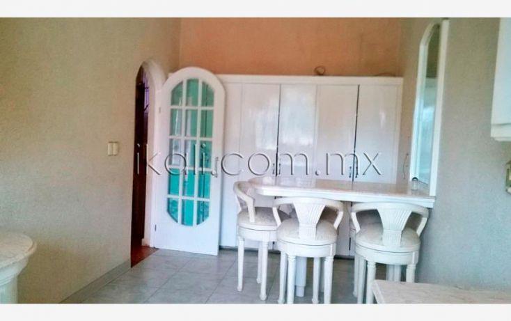 Foto de casa en renta en cuauhtemoc 201, tepeyac, poza rica de hidalgo, veracruz, 1983386 no 14