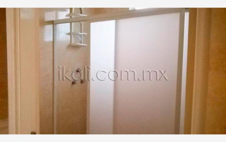 Foto de casa en renta en cuauhtemoc 201, tepeyac, poza rica de hidalgo, veracruz, 1983386 no 16
