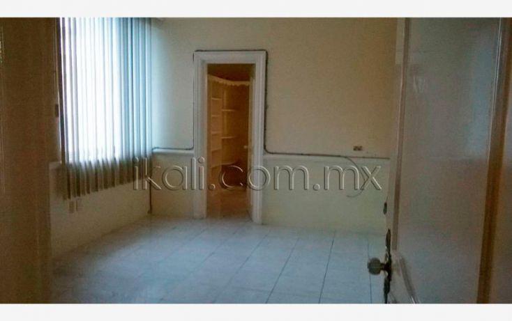 Foto de casa en renta en cuauhtemoc 201, tepeyac, poza rica de hidalgo, veracruz, 1983386 no 23