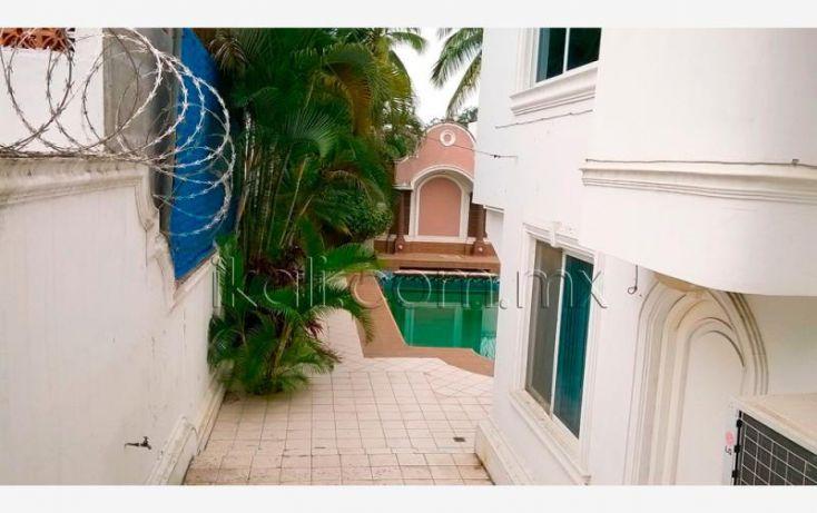 Foto de casa en renta en cuauhtemoc 201, tepeyac, poza rica de hidalgo, veracruz, 1983386 no 26