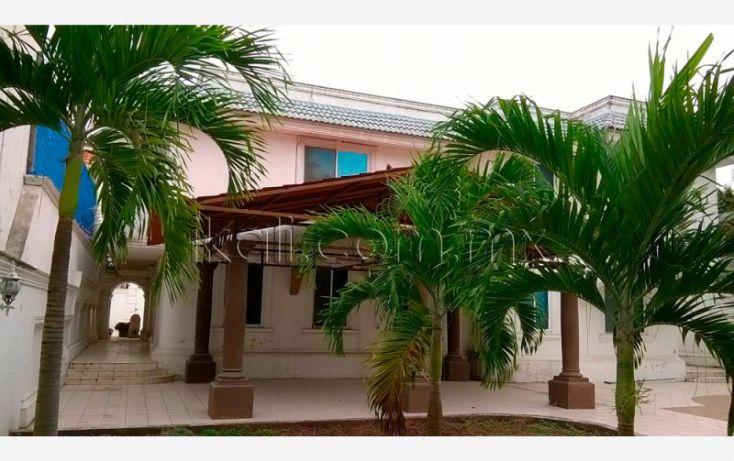 Foto de casa en renta en cuauhtemoc 201, tepeyac, poza rica de hidalgo, veracruz, 1983386 no 30