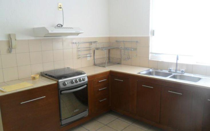 Foto de casa en venta en cuauhtémoc 215, santa maría tepepan, xochimilco, df, 1032977 no 02