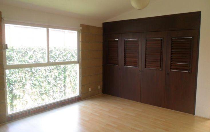 Foto de casa en venta en cuauhtémoc 215, santa maría tepepan, xochimilco, df, 1032977 no 04