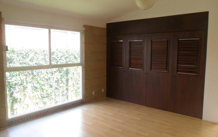 Foto de casa en venta en cuauht?moc 215, santa mar?a tepepan, xochimilco, distrito federal, 1032977 No. 04