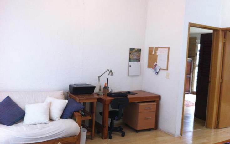 Foto de casa en venta en cuauht?moc 215, santa mar?a tepepan, xochimilco, distrito federal, 1032977 No. 08